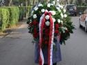 pogrzeb_12