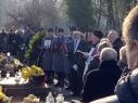 pogrzeb_24