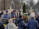 pogrzeb_25