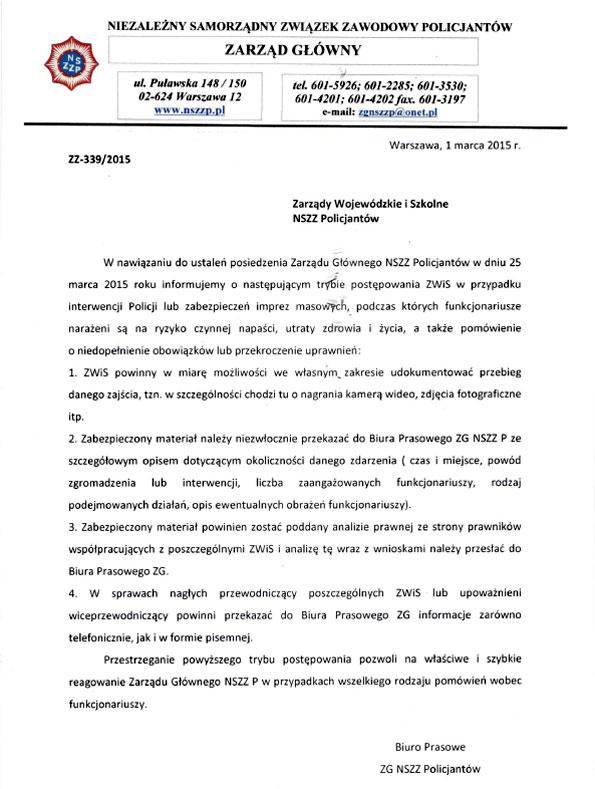 dokumentowanie_atakow_na_funk_dp1