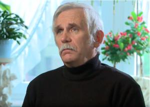 Krzysztof-Florczykowski