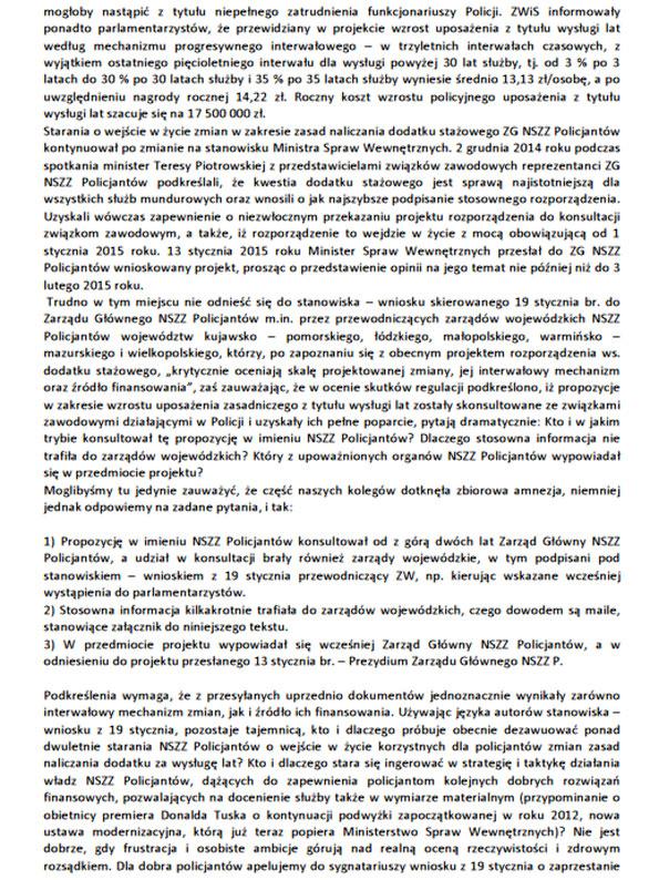 wokol_dodatku_staz_dp2